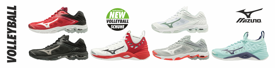Volleymizuno2019_2_1140